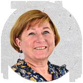 Frau Kienzler